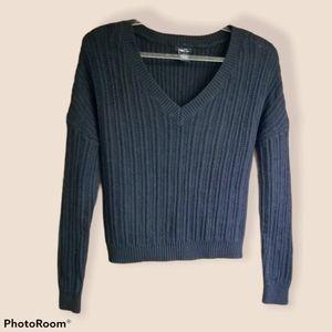 Women's Rue 21 sweater